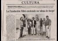 El Mundo/El Dia de Baleares