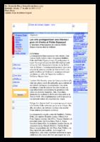 Diari de Balears digital