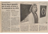 Diario de Mallorca, Exposiciones